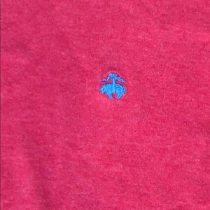 Brooks Brothers Shirts - Brooks Brothers T-shirt